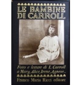 Bambine di Carroll (le)