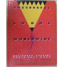 Successful logos worldwide