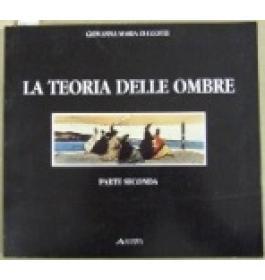 Anni con Giorgio Morandi
