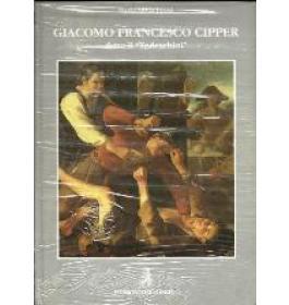 Giacomo Francesco Cipper detto il Todeschini