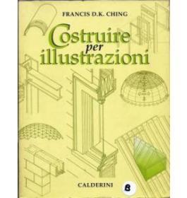 Costruire per illustrazioni