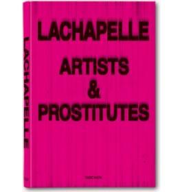 Artist & Prostitutes