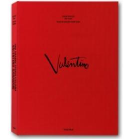 Valentino. Una grande storia italiana
