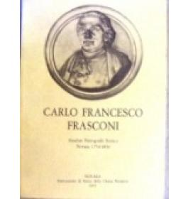 Carlo Francesco Frasconi