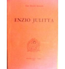 Enzio Julitta