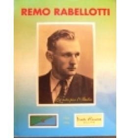Remo Rabellotti
