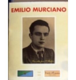 Emilio Murciano