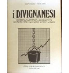 Divignanesi (I)