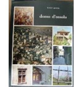 Domo d'Ossola