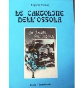 Cartoline dell'Ossola (Le)