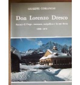 Don Lorenzo Dresco