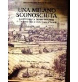 Una Milano sconosciuta