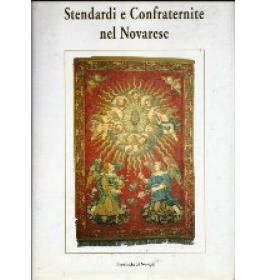 Stendardi e Confraternite nel Novarese