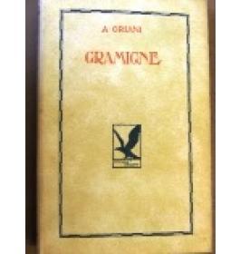 Gramigne