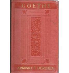 Arminio e Dorotea