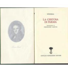 La certosa di Parma