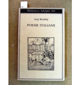 Poesie italiane