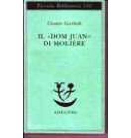 Dom Juan di Molire (Il)