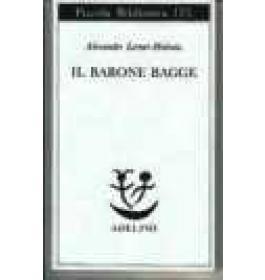 Barone Bagge (Il)