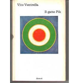 Gatto Pik (Il)
