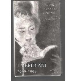 Meridiani 1969-1999 (I)