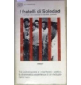 Fratelli di Soledad (I)
