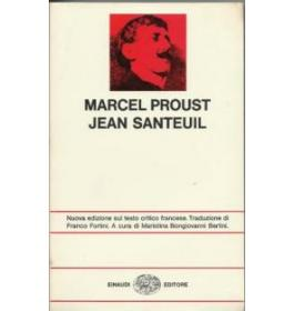 Santeuil Jean