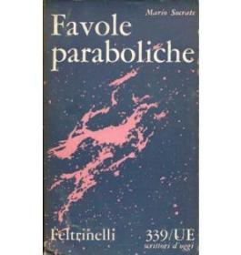 Favole paraboliche
