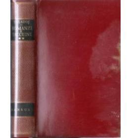 Romanzi e taccuini. Volume II
