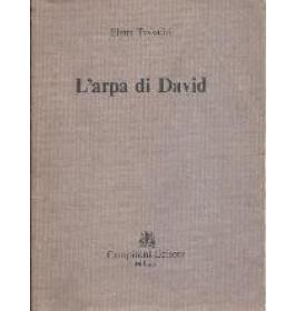 L'arpa di David
