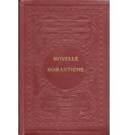 Novelle romantiche