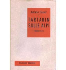 Tartarin sulle Alpi