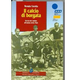 Calcio di borgata (Il)