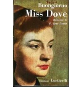 Buongiorno Miss Dove