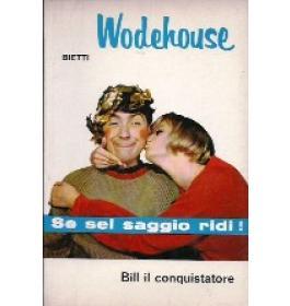 Bill il conquistatore