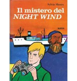 Il mistero di night wind