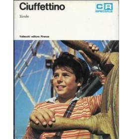 Ciuffettino
