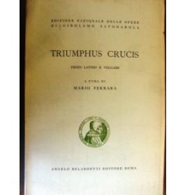 Triumphus crucis