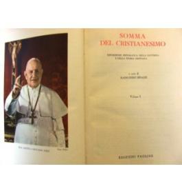 Somma del cristianesimo