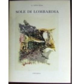 Sole di Lombardia