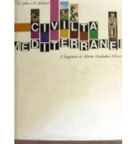 Civilta' mediterranee