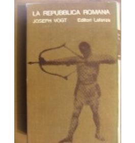 Repubblica romana (La)