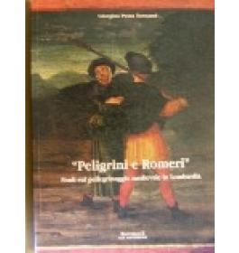 Pellegrini e Romeri