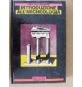 Introduzione all'archeologia