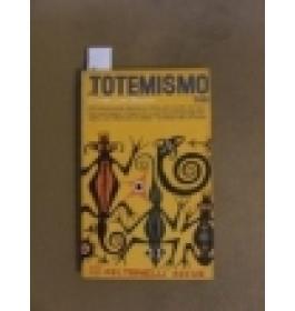 Totemismo (Il)