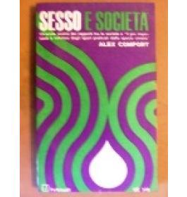 Sesso e societa'