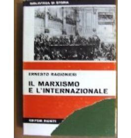 Marxismo e l'internazionale (Il)