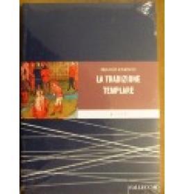 Tradizione templare (La)
