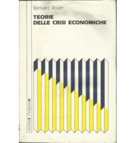 Teorie delle crisi economiche