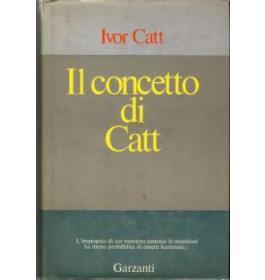 Il concetto di Catt